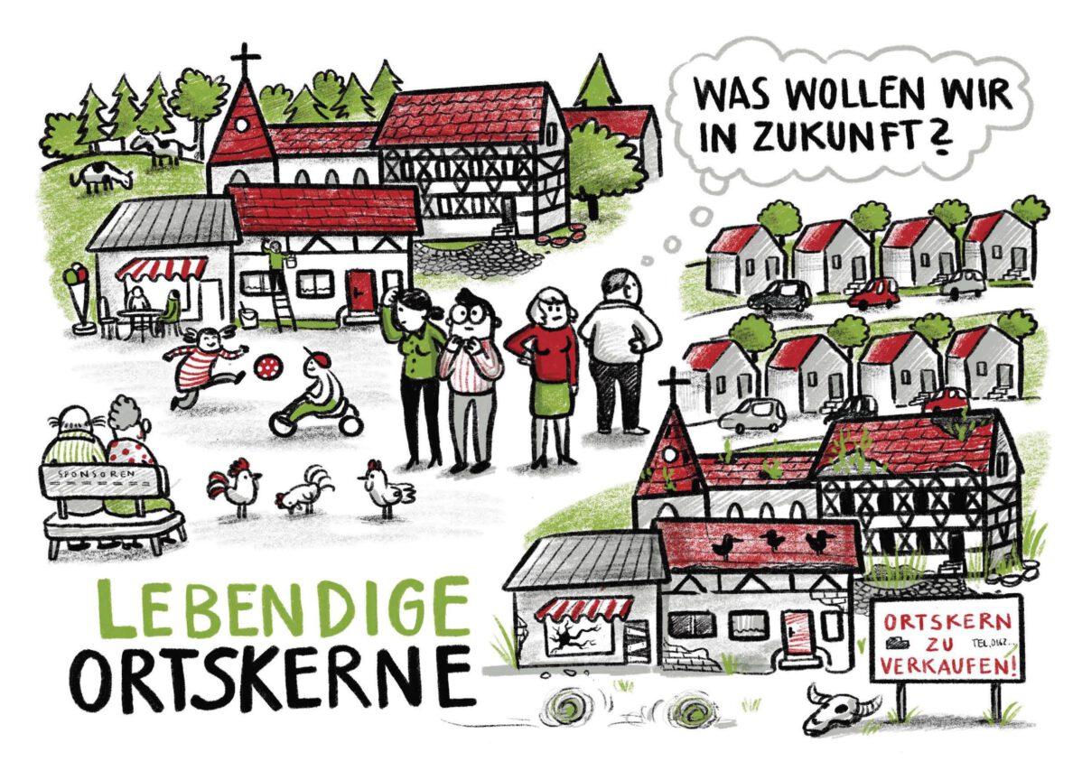 Seiten aus KSLF Postkarte 08 2020 v1