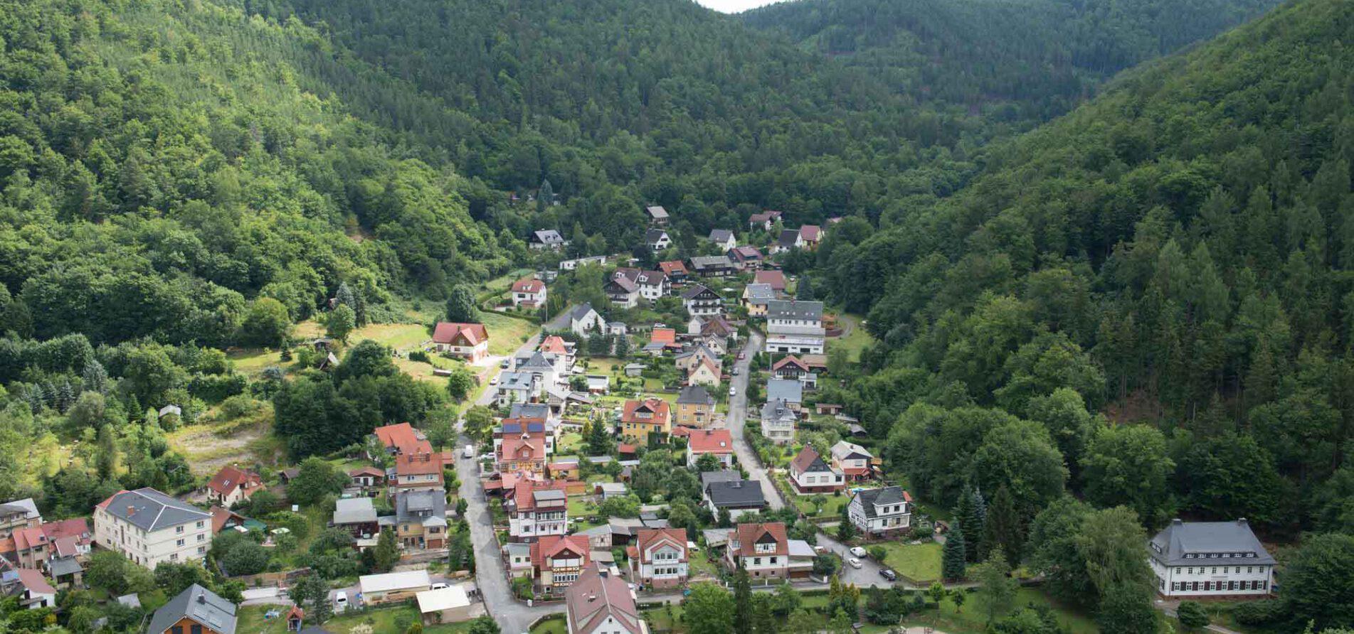 Schwarzburg Ausblick 003 klein